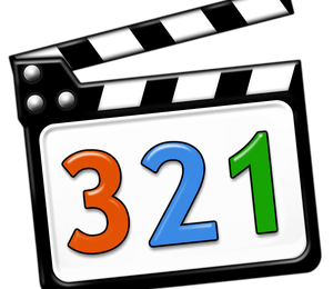 Media Player Classic Home Cinema for Windows 7