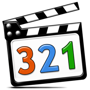 Media Player Classic Home Cinema for Windows XP