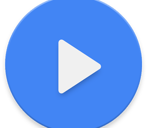 Mx Player apk Free Download