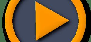 All Format Video Player (HD) Apk App