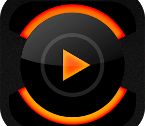 HD Video Player Apk for Android App Direct Download Latest