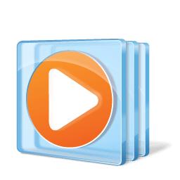 Download Free Windows Media Player Offline Installer Setup Exe