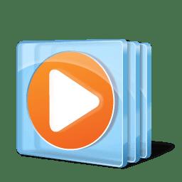 free download windows media player for windows 7 32 bit