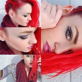 cut-crease-eyeshadow-3