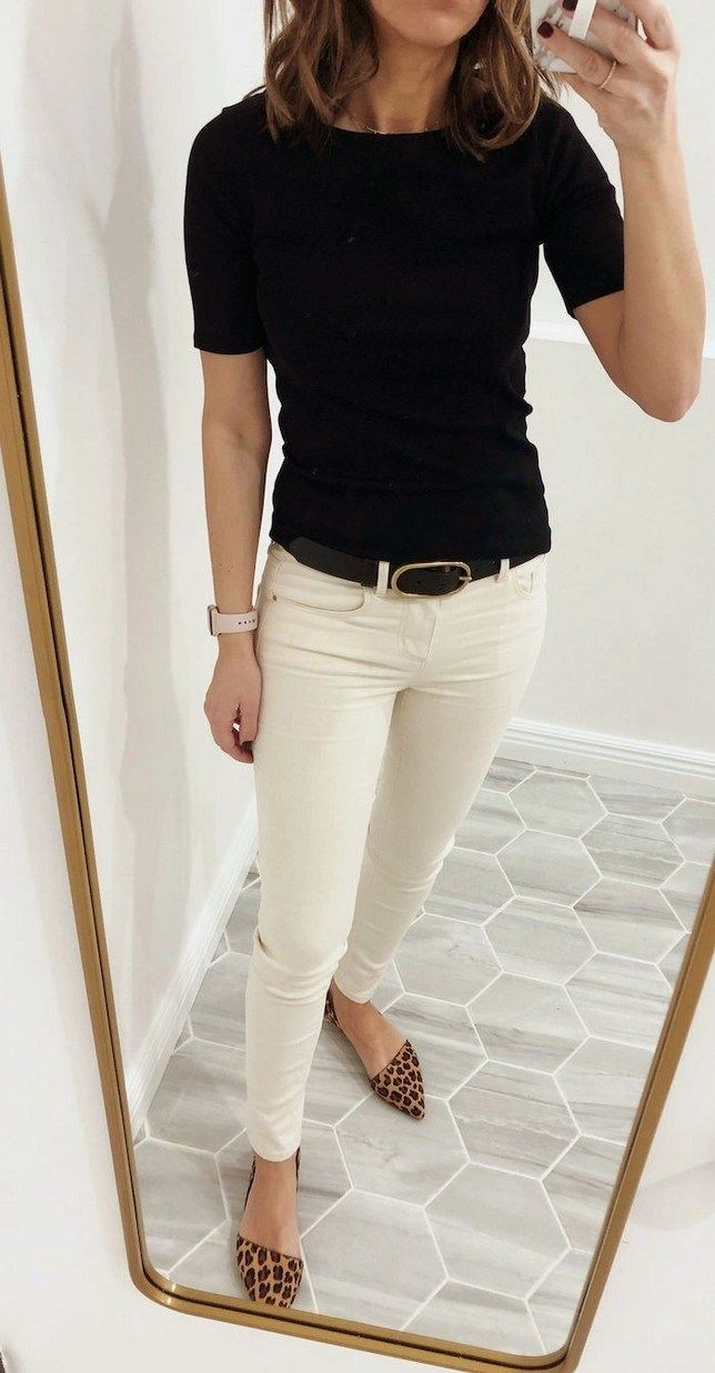 44 Smart Casual for Women - Fashion Help - ClassyStylee