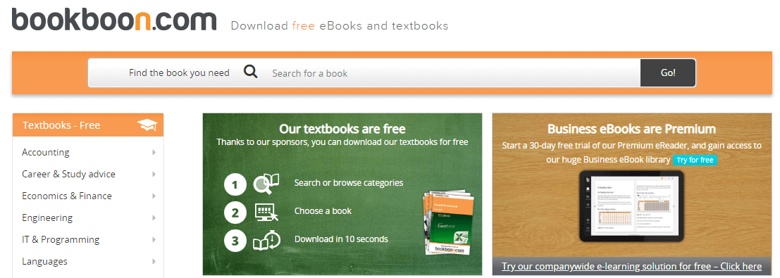best online library to download books free