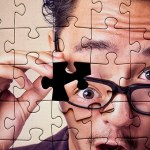 50+ Latest WhatsApp Puzzles 2019 with Answers