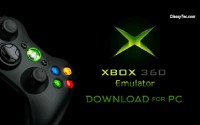 ex360e xbox 360 emualtor for windows pc.png