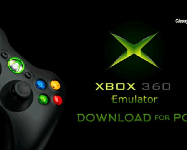 ex360e xbox 360 emualtor for windows pc.png