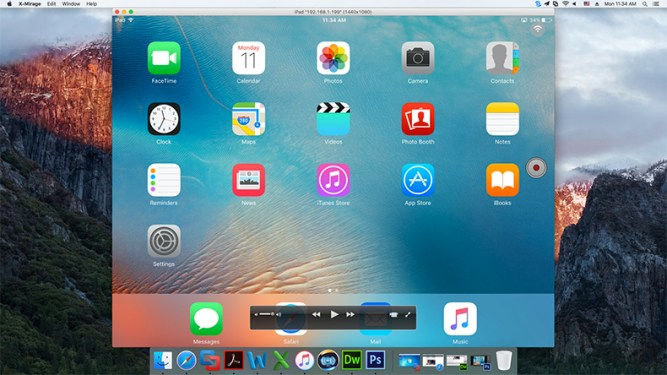 the best ios emulator for pc windows and mac