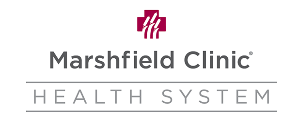 My Marshfield Clinic login