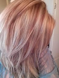 blondeeee