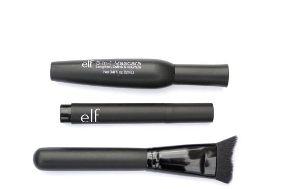 elf makeup 5