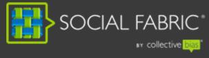 sociafabric
