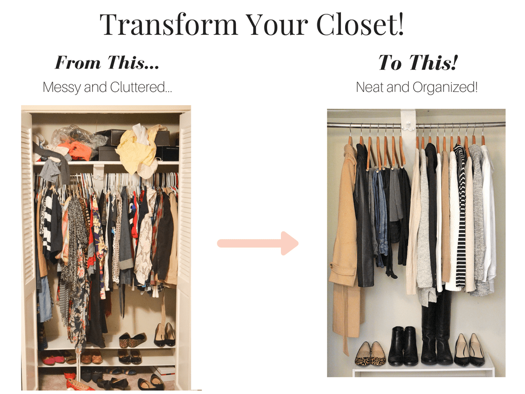 california element closet min closets transforming transform larger view together blog spaces image designs and
