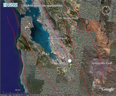 quake-ge1.jpg