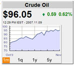 oilprice.jpg