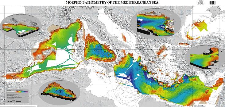 //www.geologie.ens.fr/spiplabocnrs/spip.php?rubrique67&lang=en)