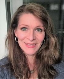 Annamaria Morrill