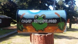 camp kiwanilong