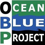 "National Beach Cleanup Tour 2018 ""Do it for the Beaches"" @ Manzanita Beach | Manzanita | Oregon | United States"