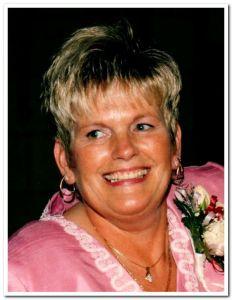Obituary Helen Mae Altheide (Lund)