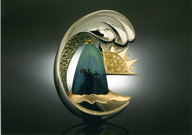 GB Jewelers Warrenton