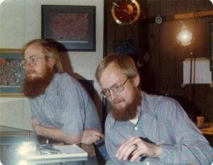 GB Jewelers Tim and Jim Gannaway Uncle Sams
