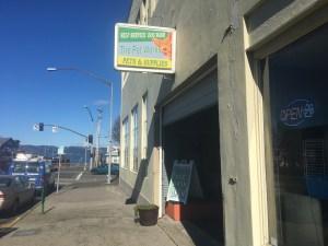 The Pet Works Astoria Riverwalk
