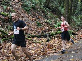 Clatsop County Fun Runs Ole's Adventure