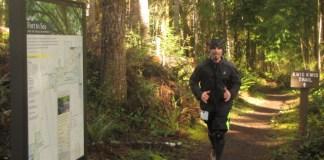 March 25, 2017 trail run, by Chris Macek (6)
