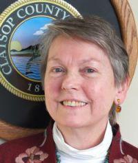 Lianne Thompson Meet and Greet @ Bob Chisholm Community Center | Seaside | Oregon | United States