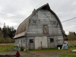 46NorthFarm_Barn