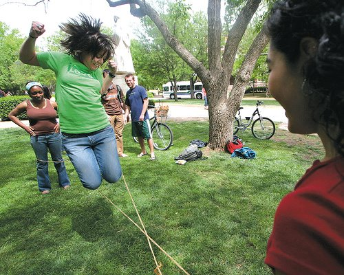 jumping-rope-college.jpg