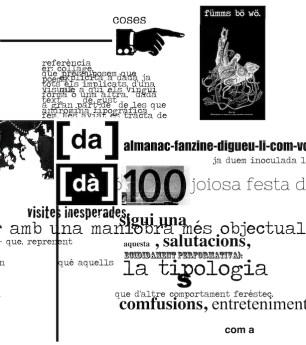 Contra_dadà