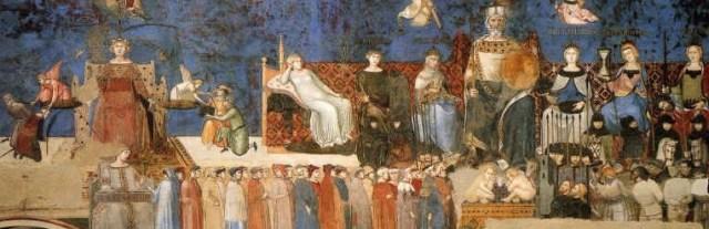 cropped-cropped-Lorenzetti_-Ambrogio_2_jpg6.jpg