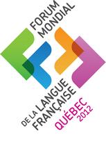 FMLF2012