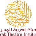 logo.  hayia arabia lil masrah jpg