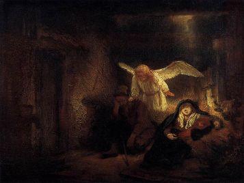 Rembrandt_van_Rijn_195