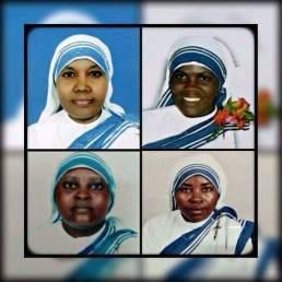 theresa-shahidat 1