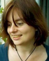 Michela Zanarella.