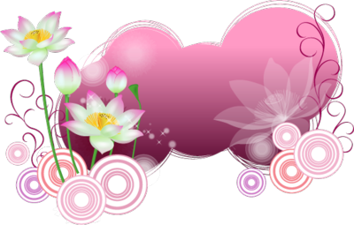Flower-Vector-psd52174