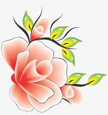 rosesssss