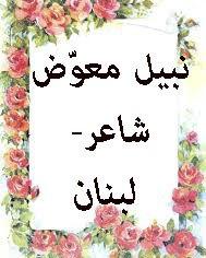 nabil-mouawad4