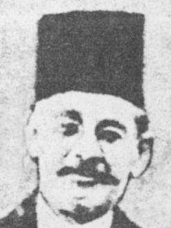 Salim_Sarkis