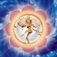 luz-de-Shiva