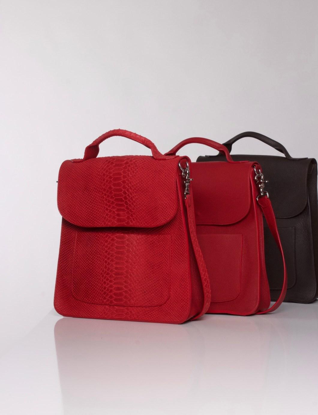 """"""" designer leather croc bag"""" """"leather designer cross bag"""""""