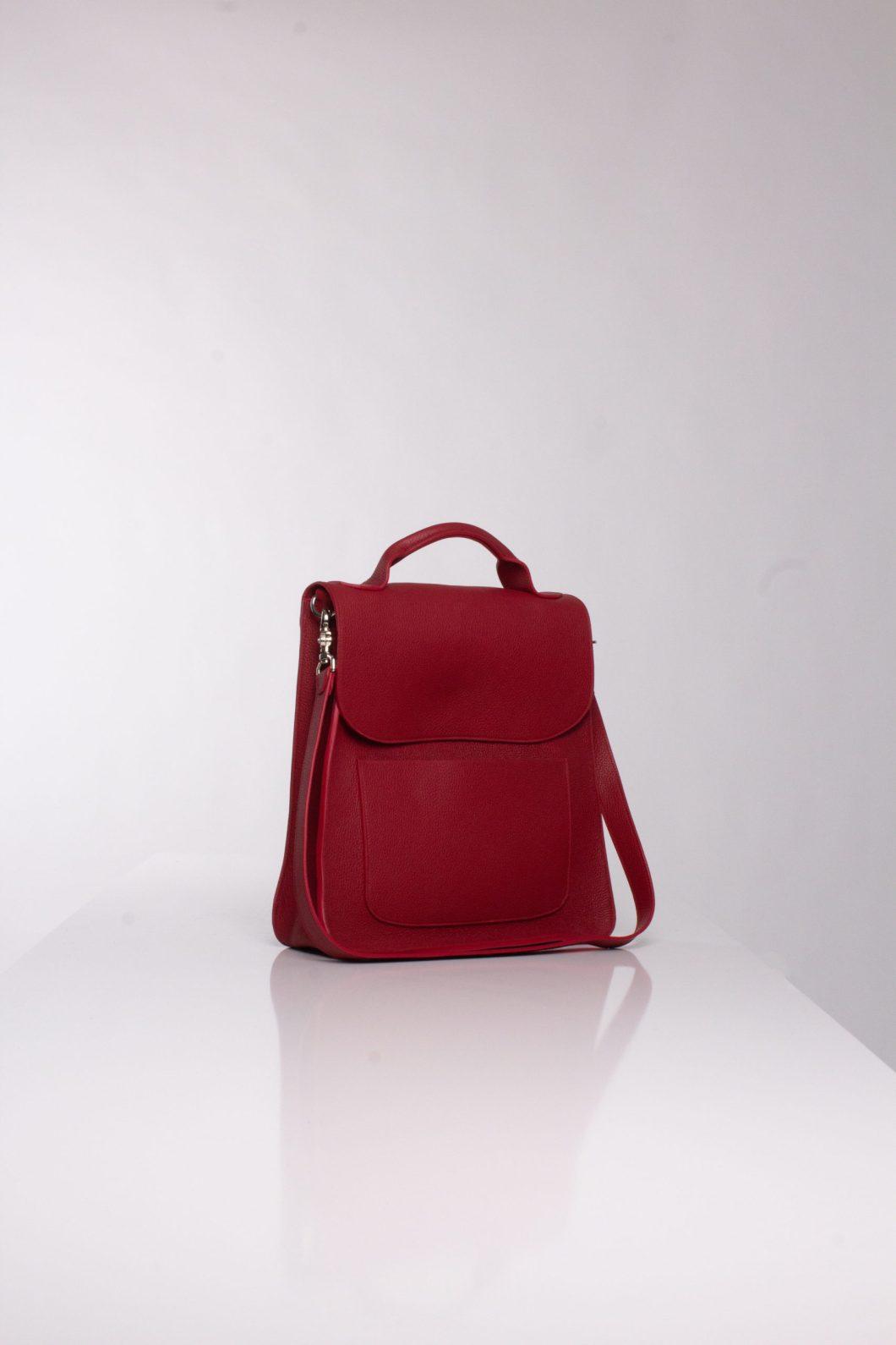 """""""Women's bag""""Designer leather cross bag"""""""