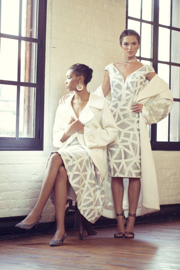 Designer Fashion 2015 – Collection