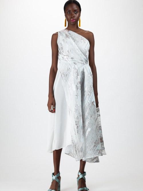 """Midi silk asymmetric top to wear over pants"" ""silk Midi top worn over skirt or pants"""